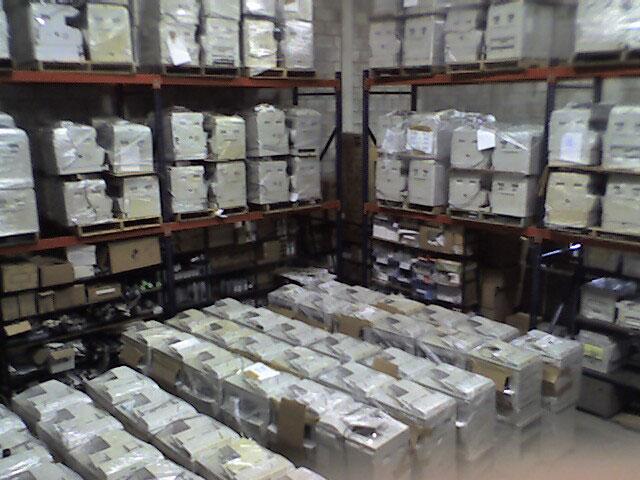 fotocopiadoras-guatemala-02-bodega