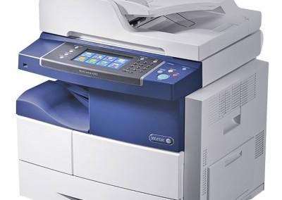 impresora-copiadora-xerox-workcentre-4265-55ppm-carta-bn-D_NQ_NP_870801-MLM31906469526_082019-F